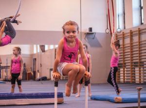 Akrobatyka Dla dzieci  (6) (Copy)