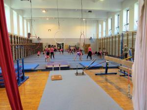 Akrobatyka Dla dzieci  (7) (Copy)