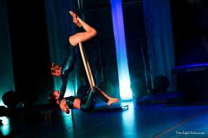 festiwal gimnastyki i akrobatyki sportowej w żorach (1) (Copy)