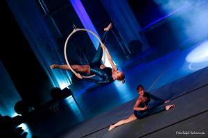 festiwal gimnastyki i akrobatyki sportowej w żorach (10) (Copy)