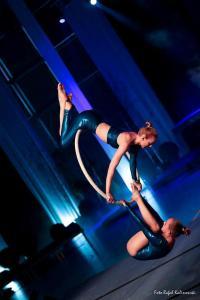 festiwal gimnastyki i akrobatyki sportowej w żorach (11) (Copy)
