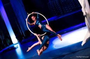 festiwal gimnastyki i akrobatyki sportowej w żorach (12) (Copy)