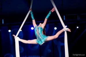 festiwal gimnastyki i akrobatyki sportowej w żorach (13) (Copy)