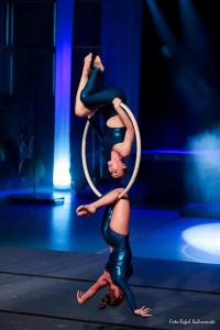 festiwal gimnastyki i akrobatyki sportowej w żorach (14) (Copy)