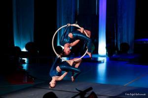 festiwal gimnastyki i akrobatyki sportowej w żorach (15) (Copy)