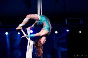 festiwal gimnastyki i akrobatyki sportowej w żorach (17) (Copy)