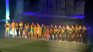 festiwal gimnastyki i akrobatyki sportowej w żorach (2) (Copy)