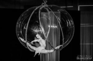festiwal gimnastyki i akrobatyki sportowej w żorach (20) (Copy)