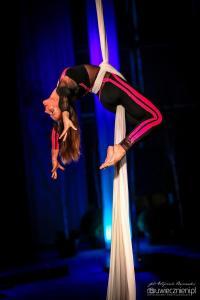 festiwal gimnastyki i akrobatyki sportowej w żorach (21) (Copy)