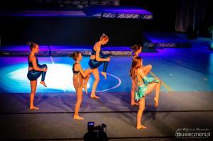 festiwal gimnastyki i akrobatyki sportowej w żorach (23) (Copy)
