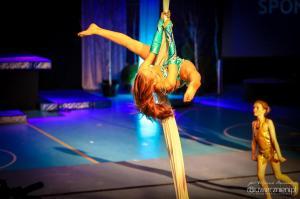 festiwal gimnastyki i akrobatyki sportowej w żorach (25) (Copy)