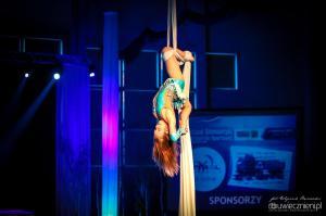 festiwal gimnastyki i akrobatyki sportowej w żorach (28) (Copy)