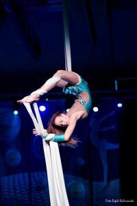 festiwal gimnastyki i akrobatyki sportowej w żorach (3) (Copy)