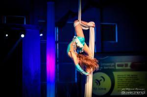 festiwal gimnastyki i akrobatyki sportowej w żorach (32) (Copy)