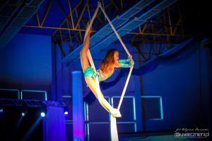 festiwal gimnastyki i akrobatyki sportowej w żorach (33) (Copy)