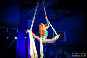 festiwal gimnastyki i akrobatyki sportowej w żorach (34) (Copy)