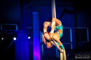festiwal gimnastyki i akrobatyki sportowej w żorach (35) (Copy)