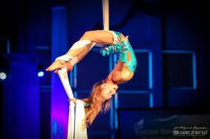 festiwal gimnastyki i akrobatyki sportowej w żorach (36) (Copy)