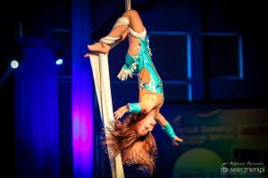 festiwal gimnastyki i akrobatyki sportowej w żorach (37) (Copy)