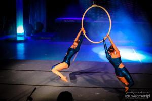 festiwal gimnastyki i akrobatyki sportowej w żorach (38) (Copy)