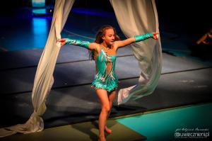 festiwal gimnastyki i akrobatyki sportowej w żorach (39) (Copy)