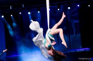 festiwal gimnastyki i akrobatyki sportowej w żorach (4) (Copy)