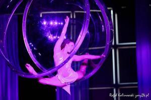 festiwal gimnastyki i akrobatyki sportowej w żorach (41) (Copy)