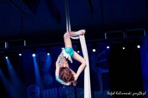 festiwal gimnastyki i akrobatyki sportowej w żorach (42) (Copy)