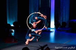 festiwal gimnastyki i akrobatyki sportowej w żorach (43) (Copy)