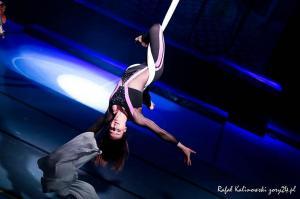 festiwal gimnastyki i akrobatyki sportowej w żorach (44) (Copy)
