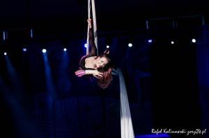 festiwal gimnastyki i akrobatyki sportowej w żorach (45) (Copy)