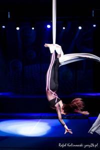 festiwal gimnastyki i akrobatyki sportowej w żorach (46) (Copy)