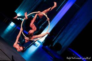 festiwal gimnastyki i akrobatyki sportowej w żorach (49) (Copy)