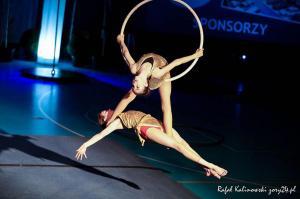 festiwal gimnastyki i akrobatyki sportowej w żorach (51) (Copy)
