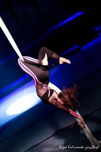 festiwal gimnastyki i akrobatyki sportowej w żorach (52) (Copy)