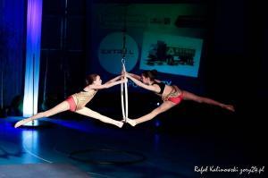 festiwal gimnastyki i akrobatyki sportowej w żorach (54) (Copy)