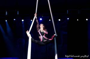 festiwal gimnastyki i akrobatyki sportowej w żorach (55) (Copy)