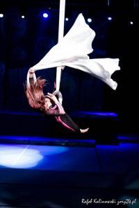 festiwal gimnastyki i akrobatyki sportowej w żorach (56) (Copy)