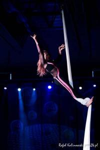 festiwal gimnastyki i akrobatyki sportowej w żorach (57) (Copy)