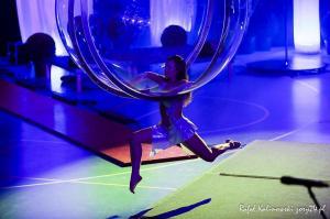 festiwal gimnastyki i akrobatyki sportowej w żorach (58) (Copy)
