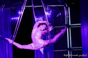 festiwal gimnastyki i akrobatyki sportowej w żorach (60) (Copy)