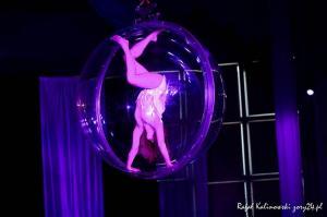festiwal gimnastyki i akrobatyki sportowej w żorach (62) (Copy)