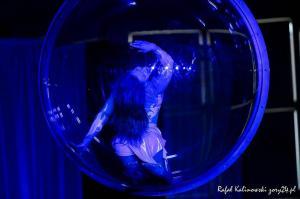 festiwal gimnastyki i akrobatyki sportowej w żorach (63) (Copy)