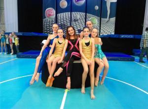 festiwal gimnastyki i akrobatyki sportowej w żorach (65) (Copy)
