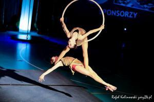 festiwal gimnastyki i akrobatyki sportowej w żorach (66) (Copy)