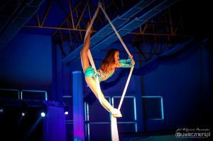 festiwal gimnastyki i akrobatyki sportowej w żorach (67) (Copy)