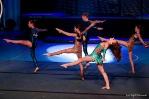 festiwal gimnastyki i akrobatyki sportowej w żorach (7) (Copy)