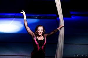 festiwal gimnastyki i akrobatyki sportowej w żorach (8) (Copy)
