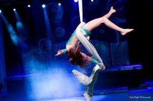 festiwal gimnastyki i akrobatyki sportowej w żorach (9) (Copy)