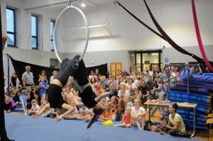 sk talent pokazy akrobatyczne (10) (Copy)